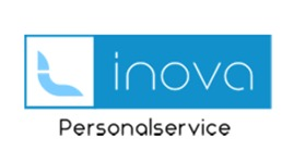 Inova Personalservice GmbH